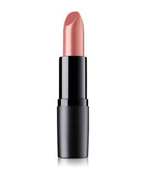 ARTDECO Perfect Mat  Lippenstift  4 g Nr. 165 - Rosy Kiss