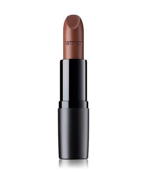ARTDECO Perfect Mat  Lippenstift  4 g Nr. 215 - Woodland Brown