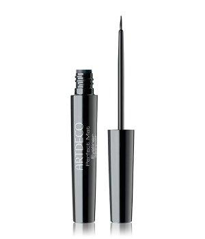 ARTDECO Perfect Mat Waterproof Eyeliner  4.5 ml Nr. 71 - black
