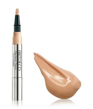 ARTDECO Perfect Teint  Concealer für Damen