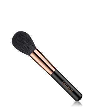 ARTDECO Powder Brush Premium Quality Puderpinsel für Damen