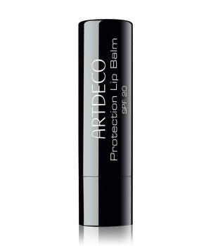 ARTDECO Protection SPF 20 Lippenbalsam für Damen und Herren