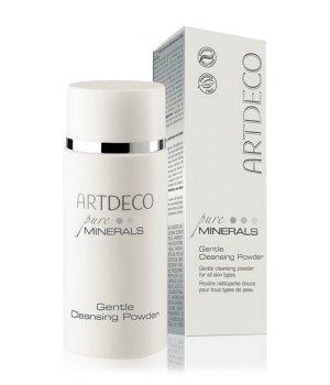 Artdeco Pure Minerals Skincare Gentle Cleansing Reinigungspuder für Damen