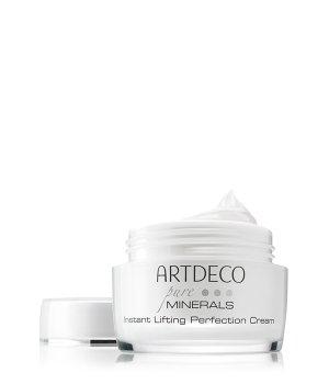 Artdeco Pure Minerals Skincare Instant Lifting Gesichtscreme für Damen