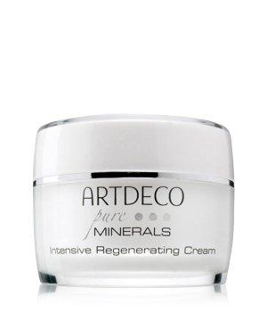 Artdeco Pure Minerals Skincare Intensive Regenerating Gesichtscreme für Damen