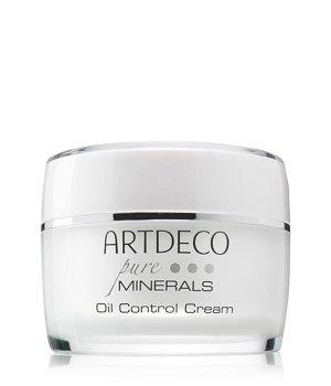 Artdeco Pure Minerals Skincare Oil Control Gesichtscreme für Damen