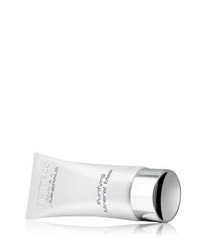 Artdeco Pure Minerals Skincare Purifying Mineral Gesichtsmaske für Damen