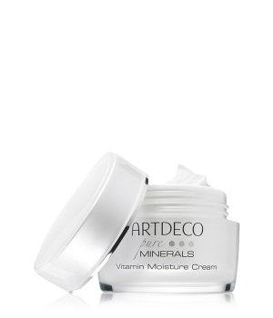 Artdeco Pure Minerals Skincare Vitamin Gesichtscreme für Damen