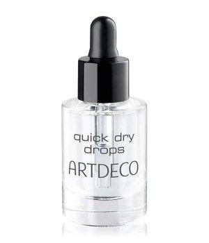 Artdeco Quick Dry Drops  Nagellacktrockner für Damen