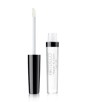 Artdeco Repair & Care Lip Oil Lippenbalsam für Damen