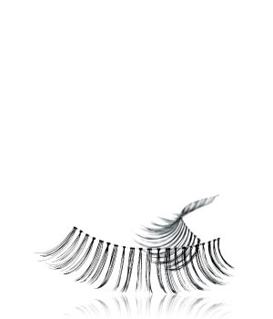 Artdeco Scandalous Eyelashes 12 Wimpern für Damen