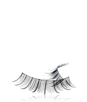 Artdeco Scandalous Eyelashes 14 Wimpern für Damen