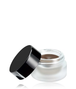 ARTDECO Scandalous Gel Cream for Brows Augenbrauengel 5 g Nr. 24 - Driftwood