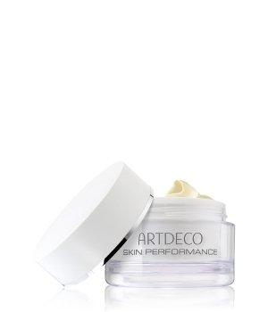 Artdeco Skin Performance Anti-Wrinkle Cream with Q10 Gesichtscreme für Damen und Herren