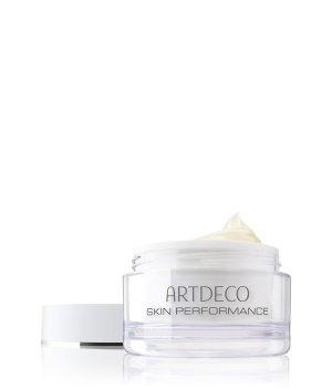 Artdeco Skin Performance Collagen Rich Cream Gesichtscreme für Damen und Herren