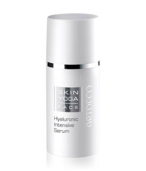 Artdeco Skin Yoga Face Hyaluronic Intensive Gesichtsserum für Damen und Herren