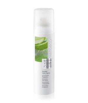 Artdeco Skin Yoga Face Oxyvital Gesichtswasser für Damen