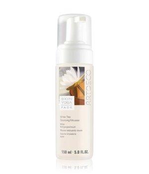 Artdeco Skin Yoga Face White Tea Reinigungsschaum für Damen