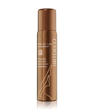 Artdeco Spray on Leg Foundation Körperspray für Damen
