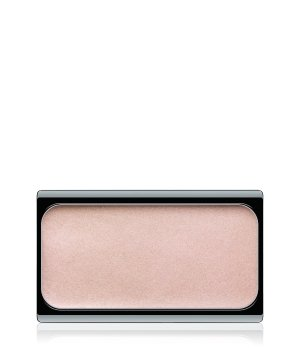 Artdeco Strobing Cream  Highlighter für Damen