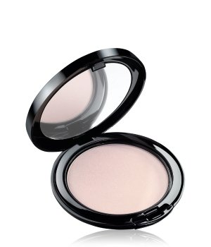 Artdeco Strobing Powder  Highlighter für Damen