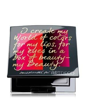 Artdeco The Art of Beauty Beauty Box Trio Magnetbox für Damen