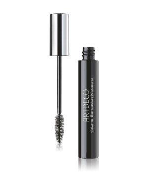 ARTDECO Volume Sensation  Mascara für Damen