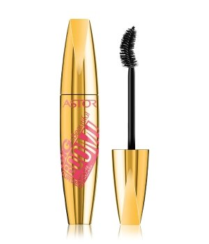 Astor Big & Beautiful BOOM! Curved Mascara für Damen