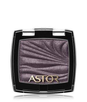 Astor Eye Artist Color Waves Lidschatten für Damen