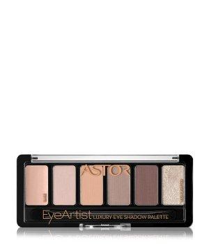 Astor Eye Artist Luxury Lidschatten Palette für Damen
