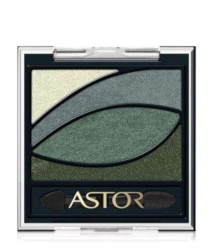 Astor Eye Artist Palette Lidschatten Palette für Damen