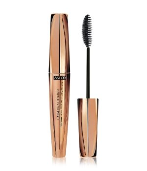 Astor Lash Beautifier Volume Mascara für Damen