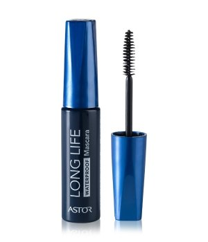 Astor Long Life Waterproof Mascara für Damen