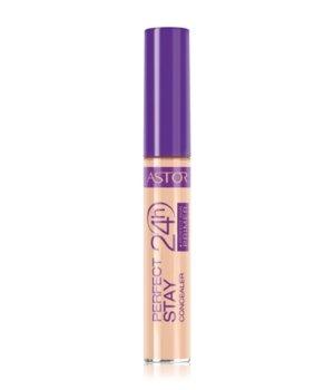 Astor Perfect Stay 24h Perfect Skin + Primer Concealer für Damen