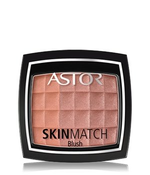 Astor SkinMatch Blush  Rouge für Damen