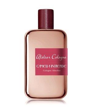 Atelier Cologne Camélia Intrépide  Eau de Parfum für Damen und Herren