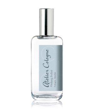 Atelier Cologne Oolang Infini  Eau de Parfum für Damen und Herren