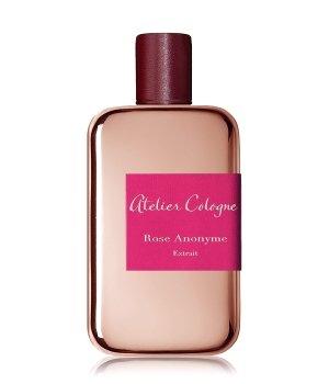 Atelier Cologne Rose Anonyme Extrait Eau de Parfum für Damen und Herren
