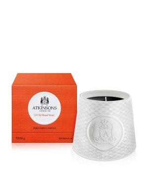 Atkinsons The Candle Collection 24 Old Bond Street Duftkerze für Damen und Herren