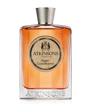 Atkinsons The Contemporary Collection Pirates' Grand Reserve Eau de Parfum für Damen und Herren