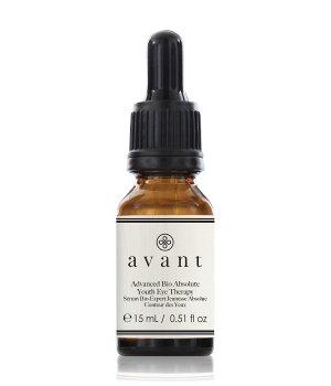 avant Bio Activ+ Advanced Bio Absolute Augenserum
