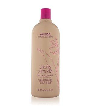 Aveda Cherry Almond Hand & Body Wash Duschgel