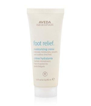 Aveda Foot Relief  Fußcreme für Damen und Herren