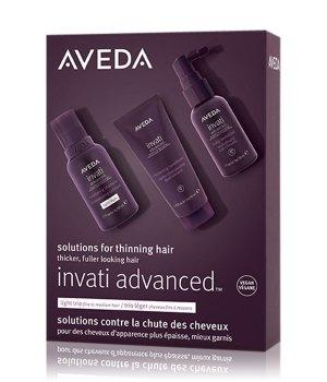 Aveda Invati Advanced Light Discovery Haarpflegeset Unisex