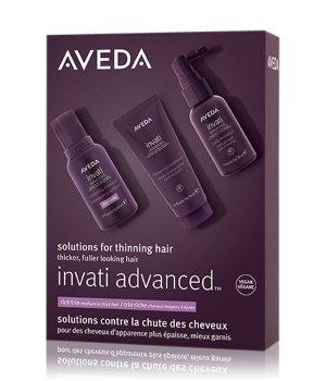 Aveda Invati Advanced Rich Discovery Haarpflegeset Unisex