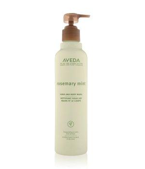 Aveda Rosemary Mint Hand & Body Wash Duschgel