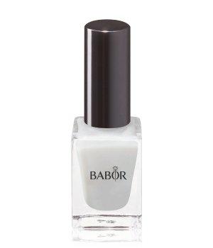 BABOR Age ID Advanced Nail White French Nagelüberlack  7 ml