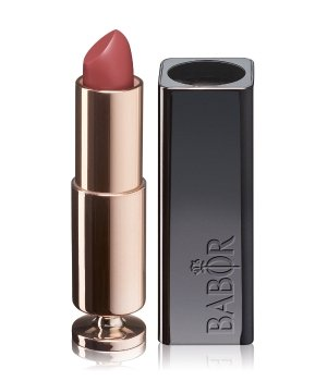 BABOR Age ID Creamy Lippenstift 4 g Nr. 04 - Nude Rose