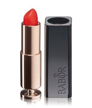 BABOR Age ID Creamy Lippenstift 4 g Nr. 05 - Orangina