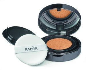 BABOR Age ID Cushion Cushion Foundation für Damen